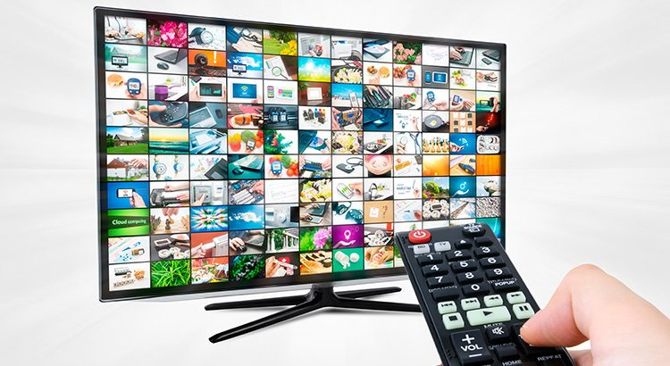 5 Myths About Real Estate Reality TV Explained | Simplifying The Market