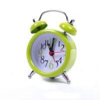 clock-314350